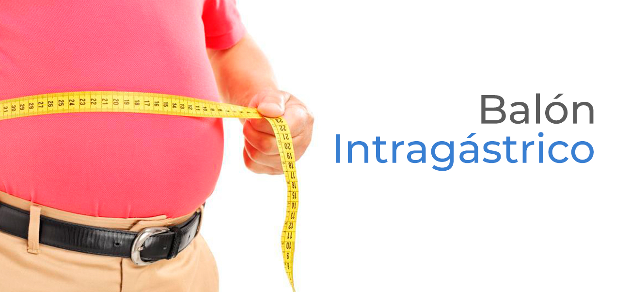 http://www.centroantiobesidad.com/wp-content/uploads/2018/07/banners-obesity-balon-intragastrico.jpg