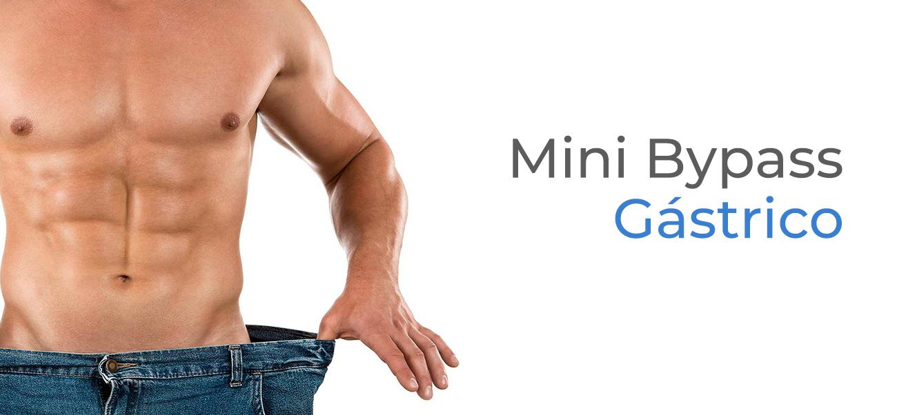 http://www.centroantiobesidad.com/wp-content/uploads/2018/07/banners-obesity-minibypass.jpg