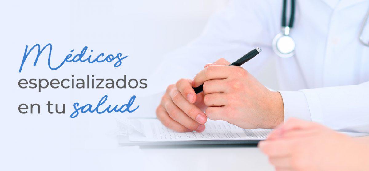http://www.centroantiobesidad.com/wp-content/uploads/2018/07/foto-quienes-somos-1200x556.jpg